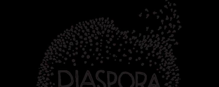 cropped-diaspora.png